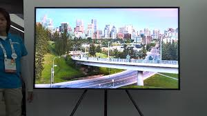 samsung tv qled 65. samsung\u0027s innovative 65 inch 8k qled tv samsung tv qled n
