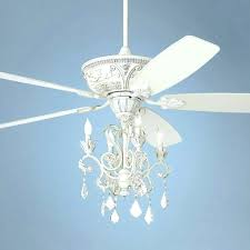 fan with chandelier light kit crystal ceiling fan light kit best ceiling fan chandelier light tips