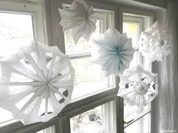 Weihnachtsdeko Basteln Furs Fenster Neujahrsblog 2020