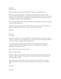 cover letter examples for zookeepers out some of our zookeeper cover letter for zoo curator cover letter templates