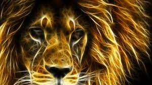 Free Download Lion Screensavers And ...