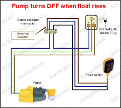 wire float switch wiring diagram with electrical pictures 10959 230 Volt Wiring Diagram large size of wiring diagrams wire float switch wiring diagram with schematic pictures wire float switch 230 volt wiring diagram for a quad breaker