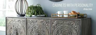 round entry table australia entryway cabinets entryway tables small entryway table australia