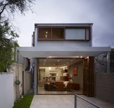 Design Small Home Inspiration Small House Design 011