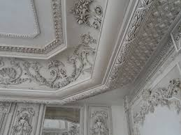 image of 3 ideas of plaster mouldings interior crown moldings petra design intended for cove
