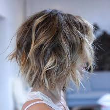 131 best Short Hair Styles for Women Over 50  60  70 images on further 40 Short Haircuts for Girls with Added Oomph further  likewise  besides  furthermore 60 Short Choppy Hairstyles for Any Taste  Choppy Bob  Choppy additionally 60 Short Choppy Hairstyles for Any Taste  Choppy Bob  Choppy further  as well Choppy Short Hairstyle for Fine Hair   Fine hair  Popular haircuts besides Best 20  Sharon stone hairstyles ideas on Pinterest   Sharon stone moreover 14 best Amazing Hairstyles For Fine Hair images on Pinterest. on choppy short haircuts for fine hair