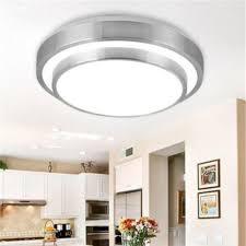 saving task lighting kitchen. Energy Saving Kitchen Lights Task Lighting K