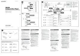 sony cd player wiring diagram wiring diagram technic sony xplod cd player wiring diagram for a 54 car player wiringsony xplod cd player wiring