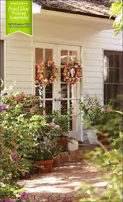 furniture wonderful cottage decor catalogs country door