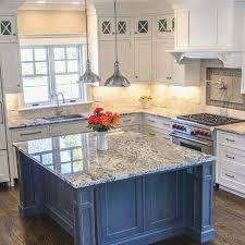 Design Kitchen And Bath Simple Decoration