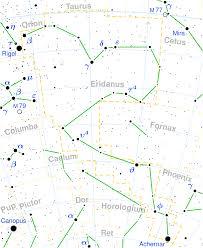 Epsilon Eridani Wikipedia