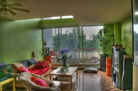 Interior:Elegant Tropical Decor Restaurant Interior Design Green Living  Room Tropical Design With Indoor Plants