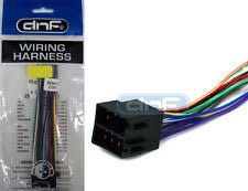 chrysler crossfire dash parts amp integration wire harness for select dodge land rover mercedes 70 9401 fits chrysler crossfire