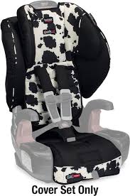 large size of car seat ideas baby trend infant car seat replacement covers graco infant