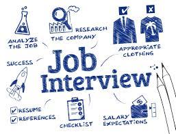 Job Interview Types Job Interview Tips Eventus Recruitment