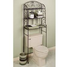Space Saving Cabinet Perfect Over The Toilet Cabinet On Space Saving Cabinet Fits Over