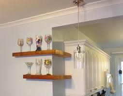 Shelf For Kitchen Design7361104 Corner Kitchen Shelf 17 Best Ideas About Corner
