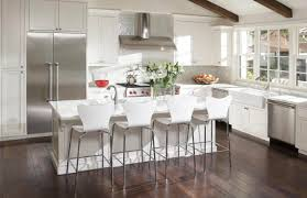 Kitchen Designers Chicago