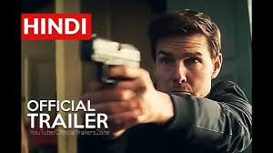 mission impossible 6 full movie in hindi 300mb