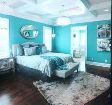 best shade of blue for bedroom creative for soothing colors for bedrooms blue paint colors for bedrooms bedroom color combinations at least best blue paint
