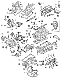 parts com® bmw x5 engine trans mounting oem parts 2008 bmw x5 4 8i v8 4 8 liter gas engine trans mounting · view all 4 diagrams
