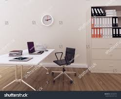 modern interior office stock. modern interior office stock i