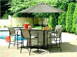 harrison 7 piece dining set amazing design ideas garden oasis patio furniture outdoor table set teak