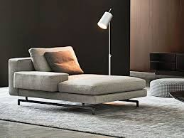 Image Classic Daybed Image Of Daybed Sofa Couch The Holland Bureau Daybed Sofa Couch The Holland Choosing Modern Day Bed