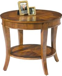 full size of end table design extraordinary large round end table picture inspirations liberty furniture