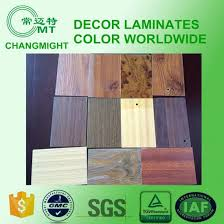 is formica laminate kitchen cabinet laminate sheets formica laminate flooring reviews laminate countertop backsplash removal