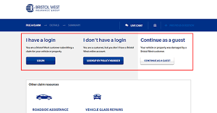 A liability and physical damage policy includes these coverages along with collision and comprehensive; Bristol West Insurance Login Make A Payment Insurance Reviews Insurance Reviews