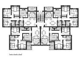 building apartment pics of small apartment building floor plans