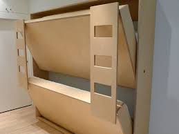 diy murphy bed ideas. Murphy Bed Kit Diy Ideas O