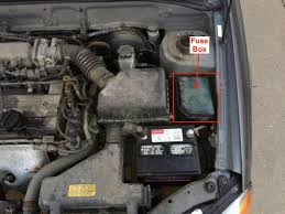 2001 hyundai fuse box location wiring library 1999 2005 hyundai accent horn will not work share your 2011 hyundai sonata fuse box diagram