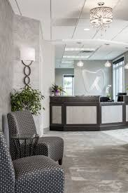 dental office interior. Dental Office Interior I