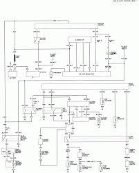 isuzu npr dump bed wiring diagrams wire center \u2022 Basic Electrical Wiring Diagrams isuzu npr dump bed wiring diagrams wire center u2022 rh perpello co 2007 isuzu npr starter