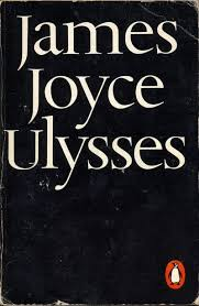 ulysses book cover 46 best books worth reading images on of ulysses book cover penguin