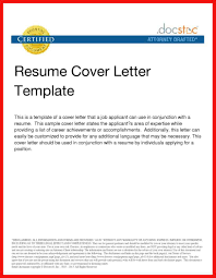 Resume Cover Page Template Resume Cover Page Format Apa Example 66