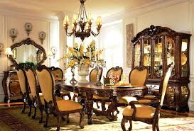 Antique living room furniture sets Magnificent Best Dining Room Antique Furniture Ideas Sets Winnipeg Sign And Style Of Modern Dining Table And Suitable Antique Solid Wood Furniture Room Ebay Antique Dining Table Chairs Ding Tables Antiques Northern Mahogany