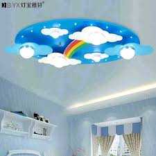 chandelier for kids room popular chandelier kids bedroom chandelier kids home design free
