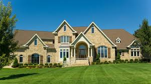 luxury home ers in edmond ok