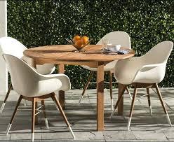 5 piece patio dining sets under 300 5 piece dining patio furniture set 5 piece patio
