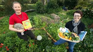 Too much food? Take this Illawarra bus tour | Illawarra Mercury |  Wollongong, NSW