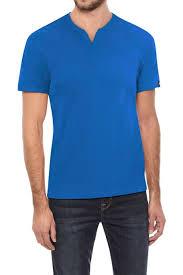 Nordstrom Rack <b>men's T</b>-<b>Shirts</b>