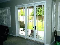 replace sliding patio door replacing sliding doors with french doors replacement sliding glass doors replacement sliding