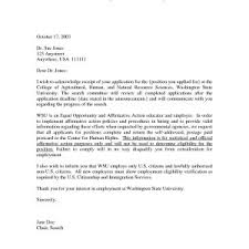 Character Reference Letter Doctor Best Character Letter Format