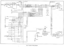 wiring diagram for 51 ford headlight switch readingrat net 1950 ford headlight switch diagram at 1950 Ford Headlight Switch Diagram