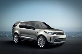 land rover discovery sport 2018.  discovery 2018 land rover discovery sport hse lux land rover discovery sport hse  lux the on land rover discovery sport