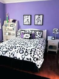 zebra and hot pink bedroom ideas