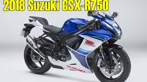 2018 suzuki 750.  2018 suzuki gsxr750 preparing for a comeback in 2018 and 2018 suzuki 750 youtube